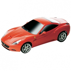 1:50 Ferrari California  на управлении SMARTLINK (работает от  iPhone , iPad, iPod)