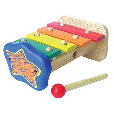 Какими бывают развивающие игрушки для детей